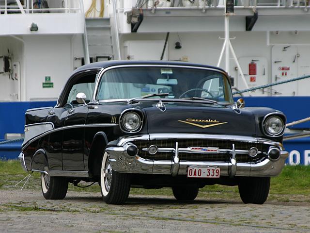 1957 chevrolet bel air 4 door hardtop sedan for 1957 chevrolet bel air 4 door hardtop